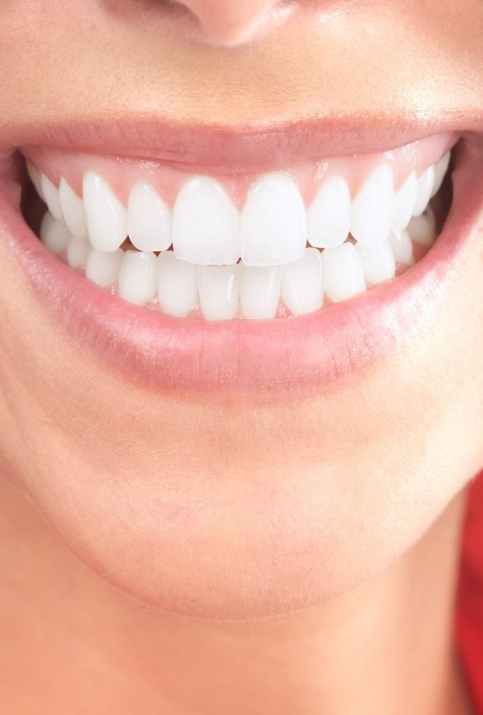 blanchiment des dents  tout ce qu u0026 39 il faut savoir